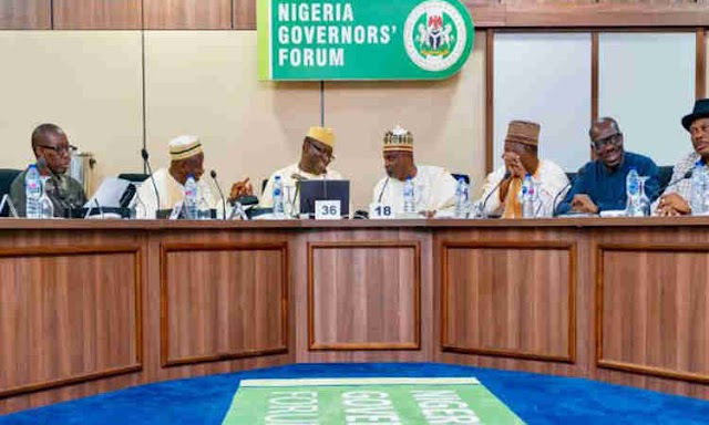 Suspend planned strike over petrol, electricity price hike, Governors to organised labour