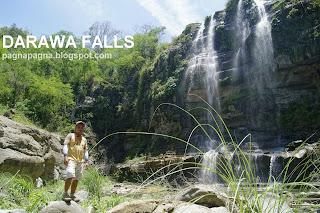 http://www.pagnapagna.com/2013/06/suyo-chasing-waterfalls.html