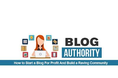 Pentingnya Domain Authority dan Page Authority Dalam Sebuah Blog