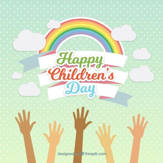 Inilah Sejarah Hari Anak Nasinonal yang Kita Peringati Setiap 23 Juli