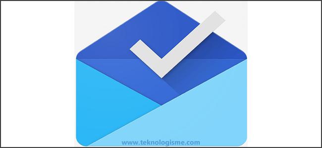 Smart Reply Untuk Gmail di iOS dan Android