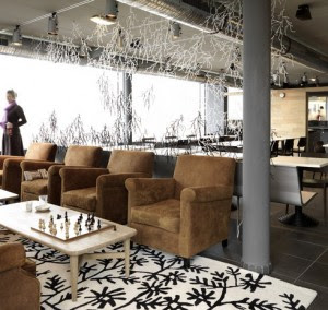 ser ahorrativo separar ambientes de forma barata. Black Bedroom Furniture Sets. Home Design Ideas