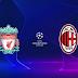 Liverpool vs AC Milan Full Match & Highlights 15 September 2021