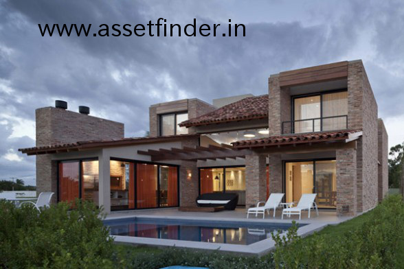 They Are Best Property Dealers In Chalakudy Offers Houses For And At Affordable Rate