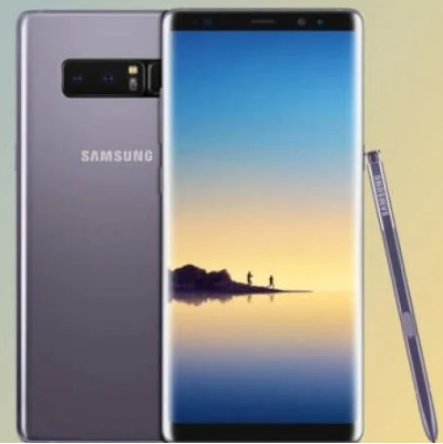 Samsung Galaxy Note 9 Gets Teased by way of Flipkart Ahead of August 9 Launch