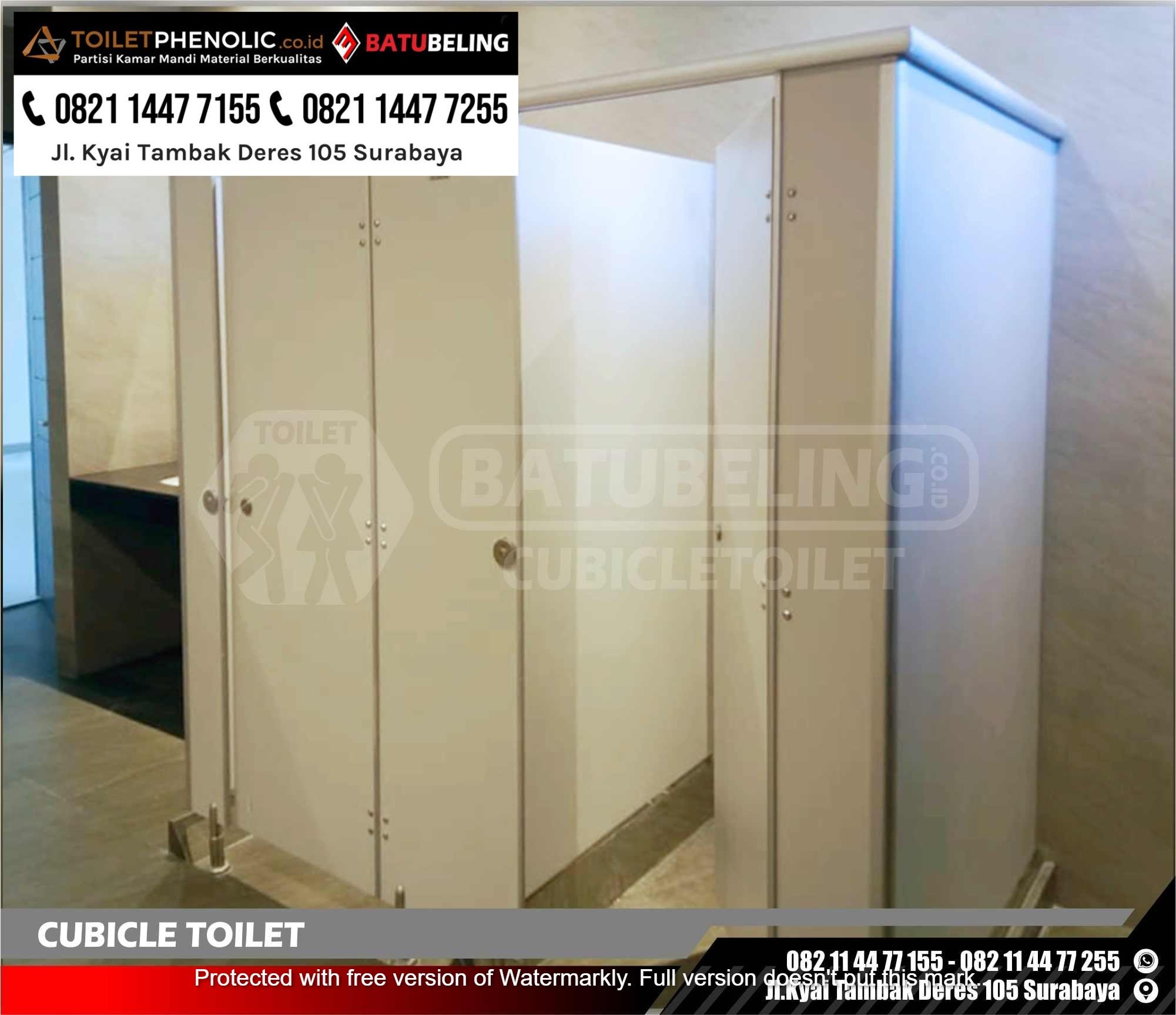 toilet%2Bcubicle%2Bmasjid%2B20