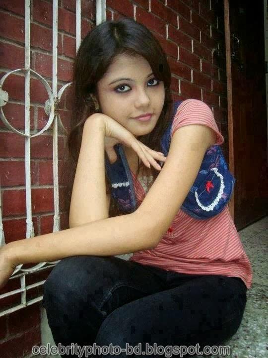 Deshi Sexy Images
