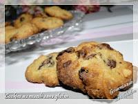 http://gourmandesansgluten.blogspot.fr/2017/03/cookies-au-raisins-secs-et-muesli.html