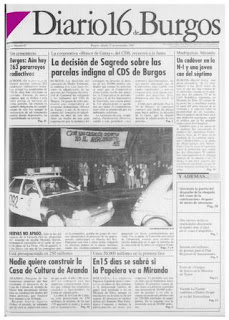 https://issuu.com/sanpedro/docs/diario16burgos67