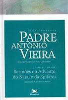 Padre António Vieira (1608-1697)
