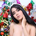 Thailand Model Nanny Pham - TheBlackAlley - 2016-10-27 -  Set 01 (120 Pict)