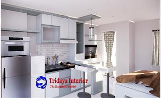 design-interior-apartemen-bintaro-icon-studio