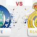 الدورى الاسبانى حصريا الان مباراة ريال مدريد وخيتافى