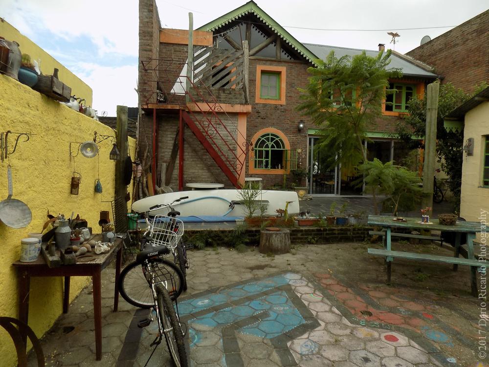 Migrant photographer the trip to carmelo uruguay la casa del sol nueva palmira - La casa del sol ...
