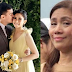 Sarah G's Mom Divine Allegedly Wants To Transfer All Daughter's Assets To Them Before Marriage?