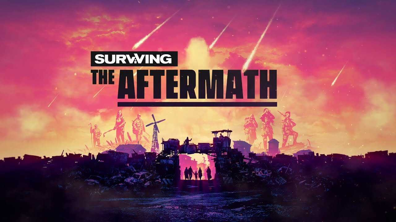 surviving-the-aftermath-uncharted-lands