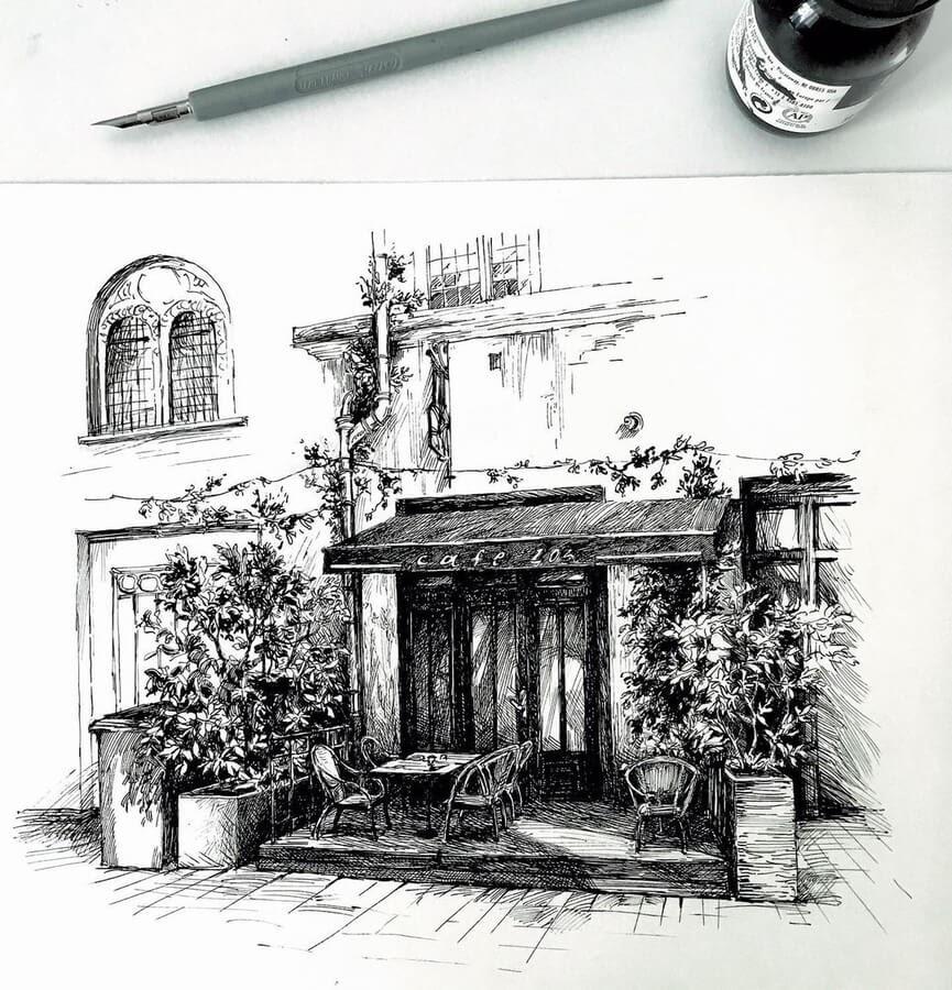 04-Cosy-little-cafe-Asmik-Babaian-www-designstack-co