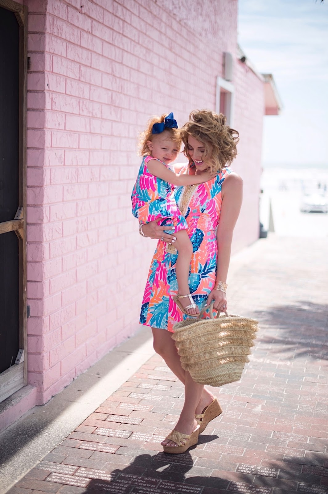 192f0ae151cf94 Have your account set up ahead of time If you don't already have a Lilly  Pulitzer account set up, ...