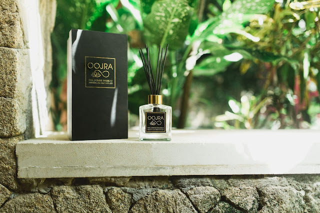 Oojra essential oil products #ad
