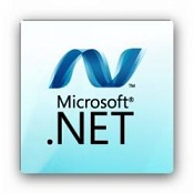 تحميل الحزمة الخدماتية Microsoft .NET Framework 4.7
