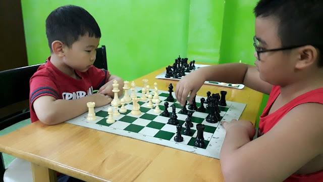 Kết quả hình ảnh cho chơi cờ vua