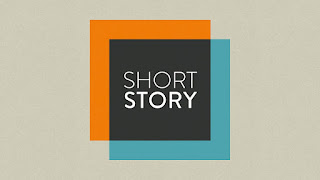 مسابقة قصة قصيرة