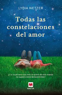 http://www.oceano.com.ar/libros/libro/ver/todas-las-constelaciones-del-amor