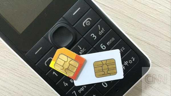 Ganti Nomor HP Mobile Banking BNI Tanpa Buku Tabungan