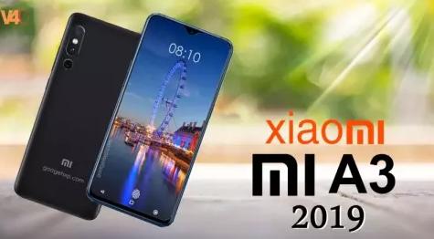 Mi का नया स्मार्टफोन इतना सस्ता की आप सोच भी नही सकते