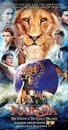 Narnia 3 (2010) 420p 500 MB Dual Audio Download