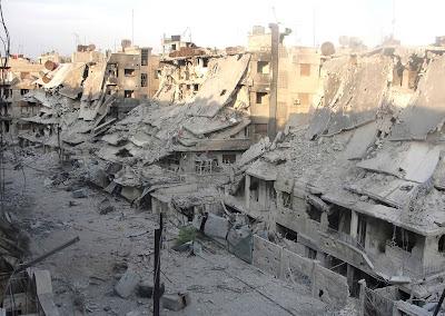 نتيجة بحث الصور عن حرب الشام سوريا