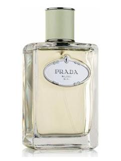 perfumes prada