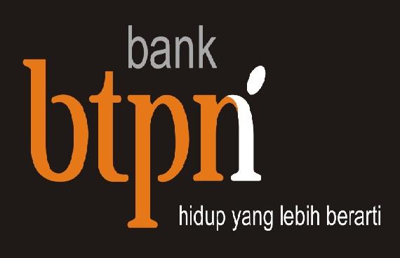 LOKER BANK BTPN, LOWONGAN BANK 2016, INFO KERJA BTPN