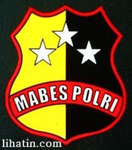 logo mabes polri | Lihatin.com