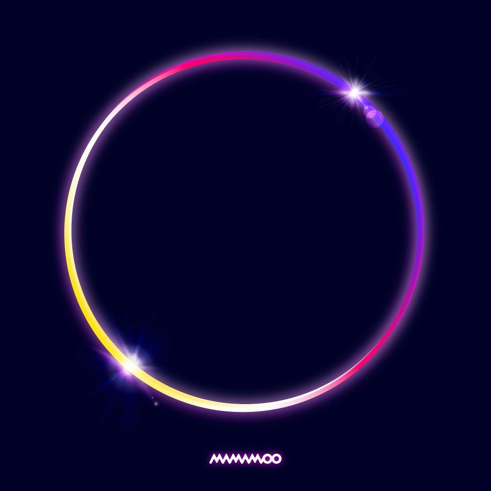 MAMAMOO – Gleam – Single (FLAC + ITUNES PLUS AAC M4A)