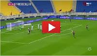 مشاهدة مبارة الدحيل والوكره بدوري نجوم قطر بث مباشر 8ـ9ـ2020