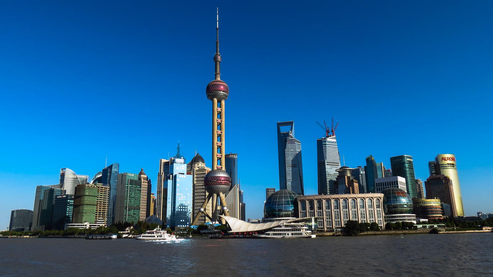 Xangai (Shangha)