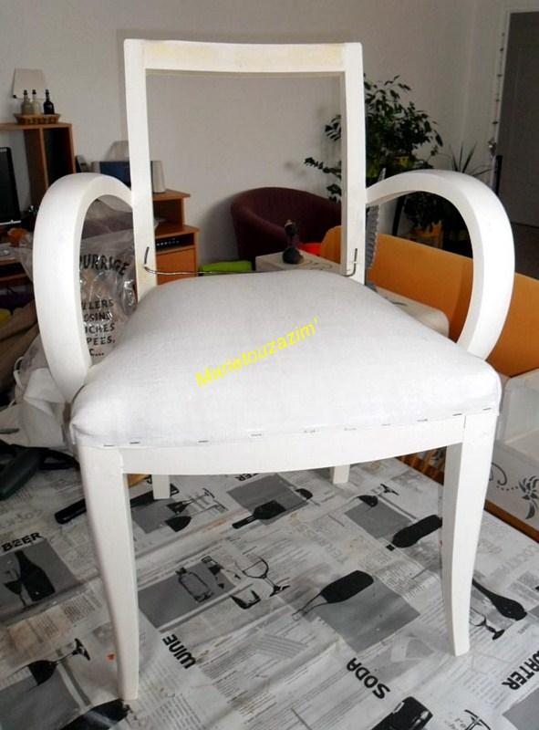 marietouzazim 39 qui peut m apprendre jouer au bridge. Black Bedroom Furniture Sets. Home Design Ideas