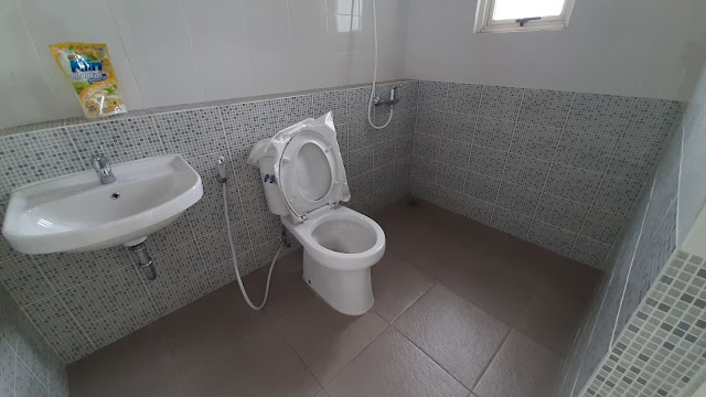 kamar mandi anak suvarna