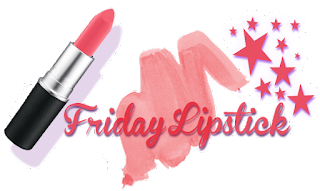 Friday Lipstick