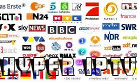 iptv europe channels m3u