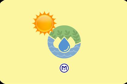 5 Faktor Lingkungan Yang Memepengaruhi Kehidupan Mikroorganisme