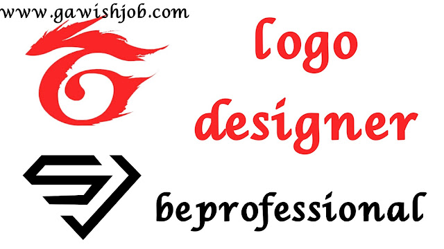 Artistically talented logo designer who can implement your idea .