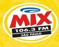 """Nova Promoção Rádio Mix Viagem Miami Filme """"Predadores Assassinos"""""""