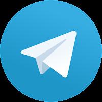 descarga telegram en tu televisor