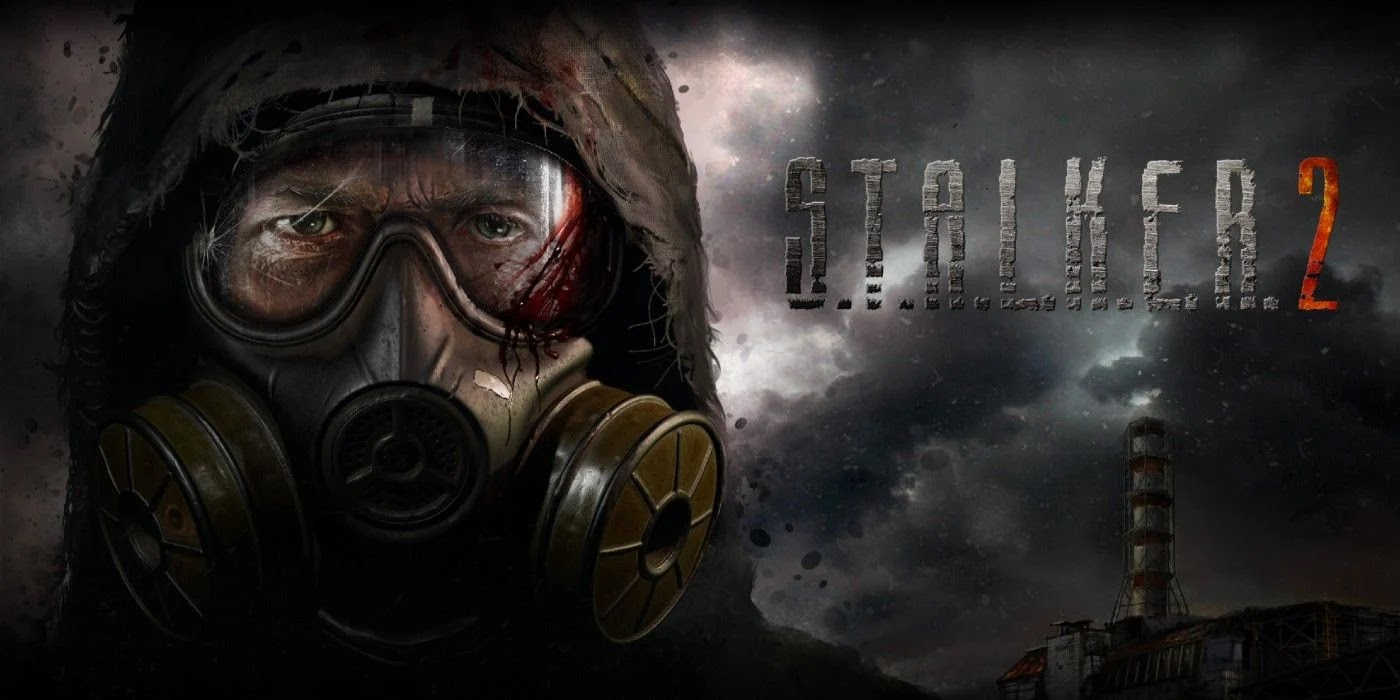 STALKER 2 will support ray tracing on Xbox Series and native 4K