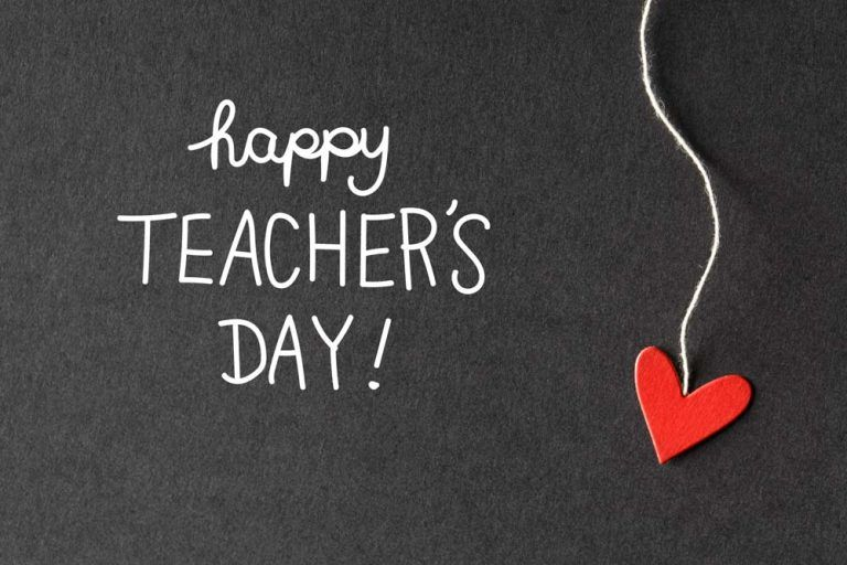 happy teachers day ki photo