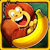 Banana Kong Hack Mod Apk 1.9.3(70) (Unlimited Bananas + Unlimited Hearts) Full Apk + Data + Obb For Android/iOS