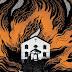 Garotas Em Chamas | Uma vigária precisa exorcizar o passado sombrio de um vilarejo assombrado pela morte no thriller de C. J. Tudor