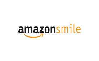You shop, Amazon donates a portion to us!